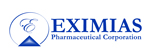 Eximias Pharmaceutical Corporation